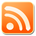 RSS-ikon